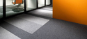 Carpet Vinyl Flooring