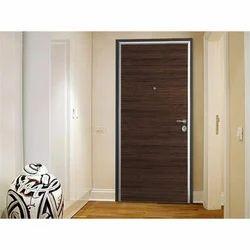 Laminate Bedroom Door Thickness 10 30 Mm Rs 2000 Piece Shubhlaxmi Ceramics Id 20213425612