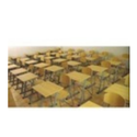 Educational Chair- Edu 03