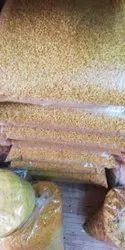 kamal Namkeen, Packaging Size: 30kg