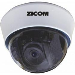 Progressive Scan Cmos Image Sensor Zicom CCTV Camera