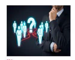 Recruitment Process Outsourcing (RPO) Service