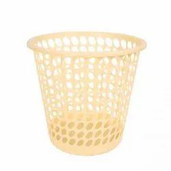 Apollo Garbage Bucket