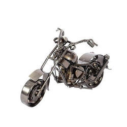 Bike Toy At Best Price In India