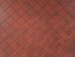 Divine Quadra Upholstery Fabrics