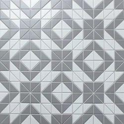Ceramic Bathroom Tiles in Chennai, Tamil Nadu | Get Latest ...