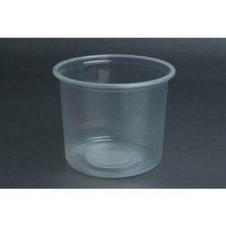 750 Ml Sealing Food Container