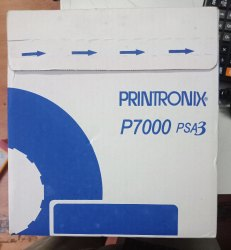 Printronix P7000 Ribbon