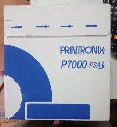 printonix ribbon new