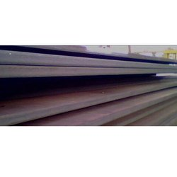 JFE Hi Ten 780 Steel Plates