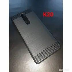 reputable site 42a8b 2bca7 Redmi Y2 Perforated Black Case, Mobile Phone & Accessories | Bravo ...