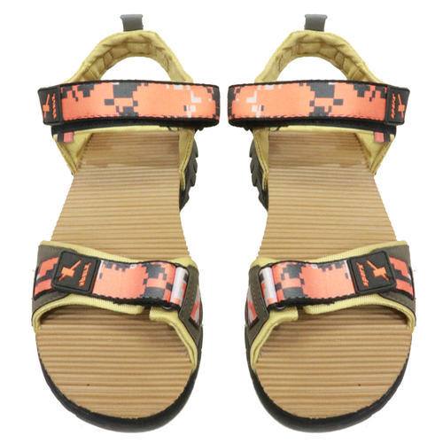 05e51b3627e7 Mens Trendy Sandals at Rs 899  pair
