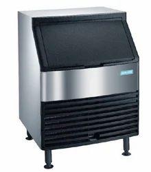 ES - 210 Ice Cube Machine