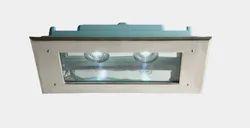 LT 51236 LED Fixture