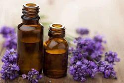 Natural Ingredients Fragrance