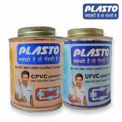 UPVC Adhesive