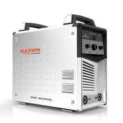 Maxwin Arc Universe 400H Invertor