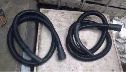 Vacuum Cleaner Hose For Bosch