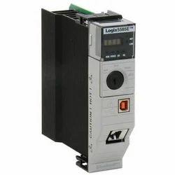 Allen Bradley Control Logix 1756-L71 DCS/PLC