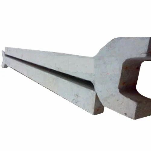 Concrete Pole - RCC Y Pole Manufacturer from Vadodara