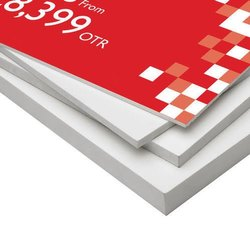 Foam Board Printing Service, in surat