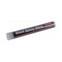 Steel Epoxy Stick