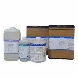 Haematology Reagents