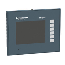 Schneider Advanced Panels HMIGTO1300