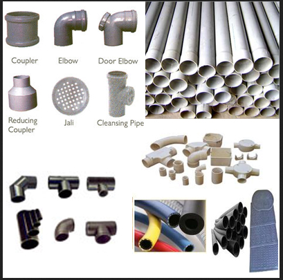 Pipe Fitter Tools >> Pvc Valves Pipes Fitting Ajmeri Gate Delhi Asian Metals And