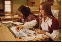 Common Proficiency Test Coaching Course