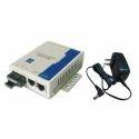 1-port 10/100M Industrial Fast Ethernet Media Converter