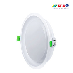 ARCHITECTURAL LED DOWNLIGHTS