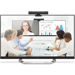 Glimsonic AVPRO HD600A All-in-One Video Conferencing System