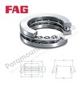 751120 FAG Thrust Ball Bearing