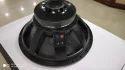 18''-1500 Watt DJ Speaker B&c Type