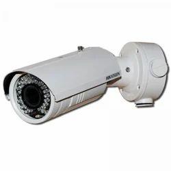 1920 x 1080 Hikvision 2mp AHD Bullet Camera, Camera Range: 10 to 20 m