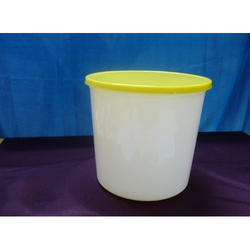 2000ml Food Container Set
