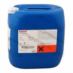 One Component Polyurethane Adhesive