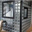 Glass Box Ka Office