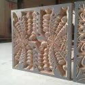 Cabinet and Panel Furniture Making and Nesting Training