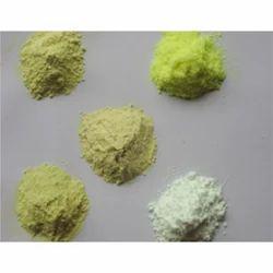 2BA Powder Optical Brightening Agent