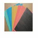 Quality Non Asbestos Gasket Sheet