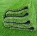 10 mm Premium Artificial Lawn Grass