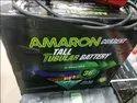 Amaron Current Tall Tubular Battery