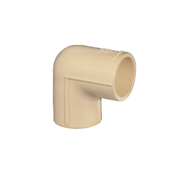 Supreme UPVC 90 Degree Elbow, Agriculture