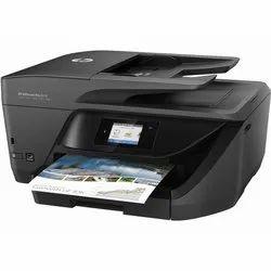 HP Office Jet Pro Printer