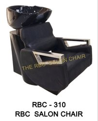 Shampoo Stations & Shampoo Chair