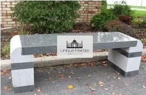 Tremendous Beautiful Granite Bench Ibusinesslaw Wood Chair Design Ideas Ibusinesslaworg