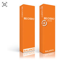 Buy fillers Belotero Balance