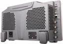 4.5Ghz Realtime Spectrum Analyzer--RSA3045